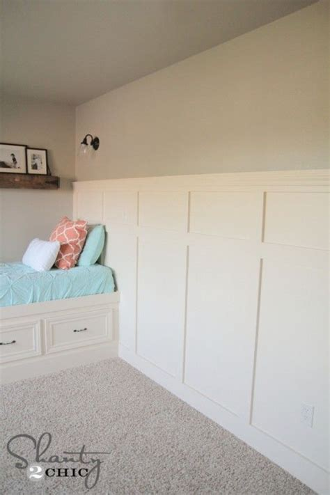 17 Best images about >?Shiplap?Wainscoting?
