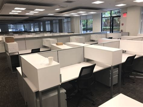 orange county used office furniture liquidators 714 462