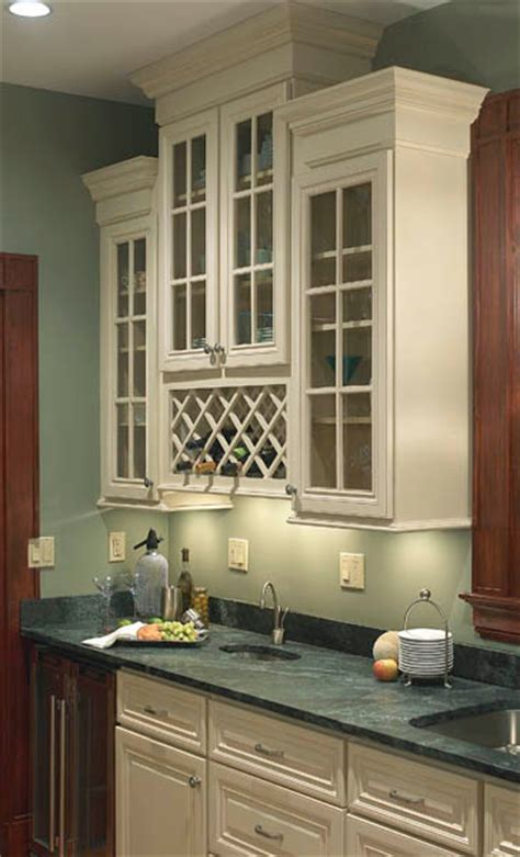 wheaton kitchen cabinets rta cabinets wheaton series by custom service hardware inc