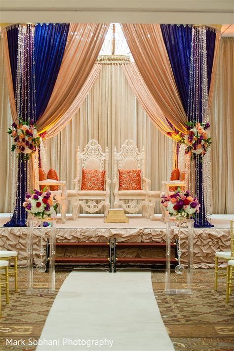 163 best images about indian wedding decor home decor for floral decor in san antonio tx indian fusion wedding by
