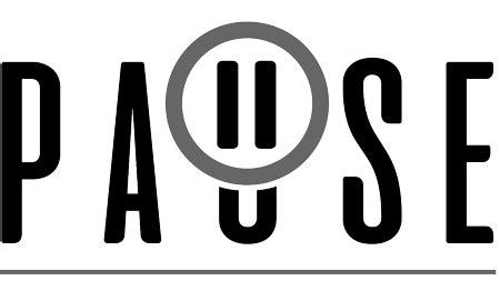 pause samford | bar, restaurant and spa