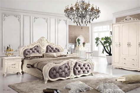 antique style french furniture elegant bedroom sets py antique style french furnitur elegant bedroom sets py 6005