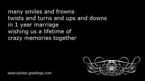 Wedding anniversary quotes and ruby marriage wishes
