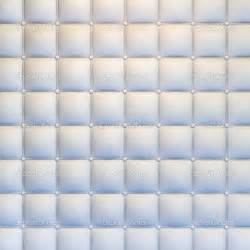 padded walls fresh padded walls uk 6341