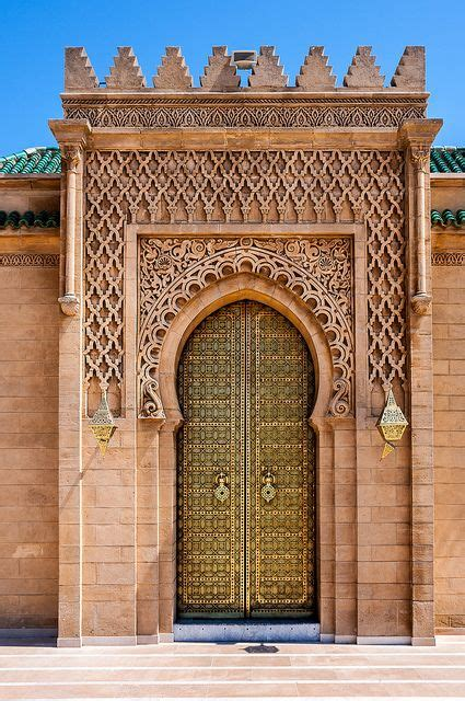 grand moroccan palace worth 28m 318 best moroccan decor and design images on pinterest