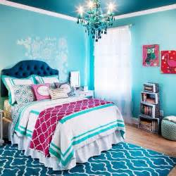 turquoise girls bedroom super cute girls bedroom love the navy and the