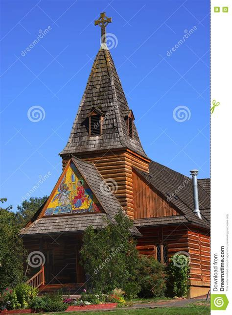 church steeples for sale