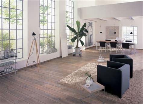 Parkett Verlegen Fußbodenheizung 5302 by Idee Machen Fu 223 Boden