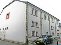 garage kontz fonderie de cuivre et d aluminium stein thill bonneweg