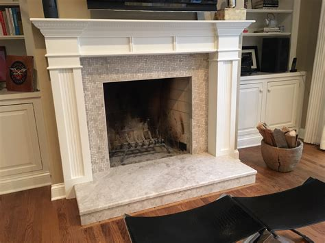 Lewis Fireplace by Fireplaces Gain Inspiration And View Lewis Floor Home S Fireplace Gallery