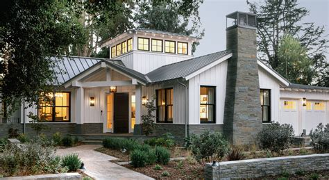 contemporary farmhouse style exploring farmhouse style home exteriors modern