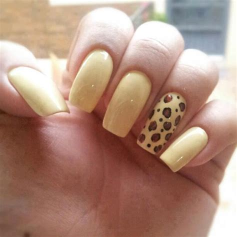 Nail Desings by Nail Designs 2015 Reasabaidhean