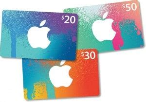 Itunes Gift Card Sale Australia - expired 20 off itunes gift cards at woolworths gift cards on sale