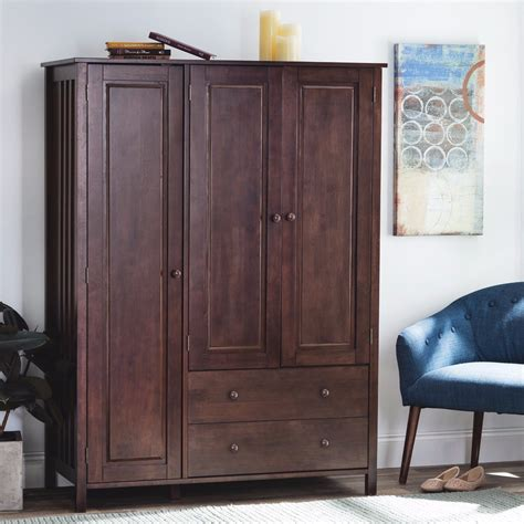 armoires wardrobes furniture bedroom contemporary clothing armoires wardrobe clothing
