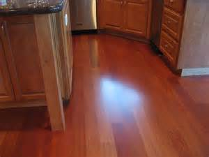 empire laminate flooring alyssamyers
