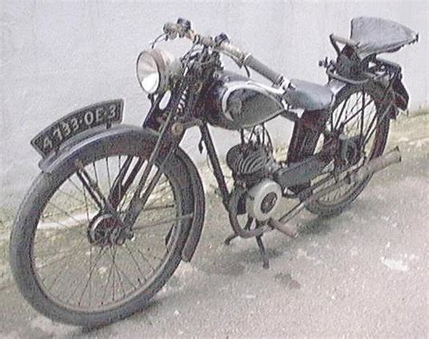 Husqvarna Motorrad Dresden by Bielefeld Motors And Germany On