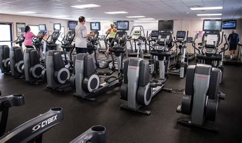 room cardio fitness centers mccs cherry point