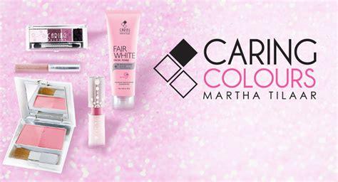 Caring Colours Eye Liner by Ini Dia Beberapa Produk Makeup Halal Yang Perlu Kamu