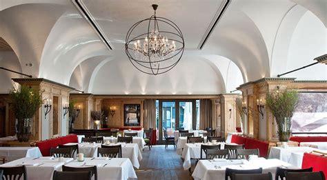 seehaus im englischen garten münchen kuffler kuffler gastronomie m 252 nchen