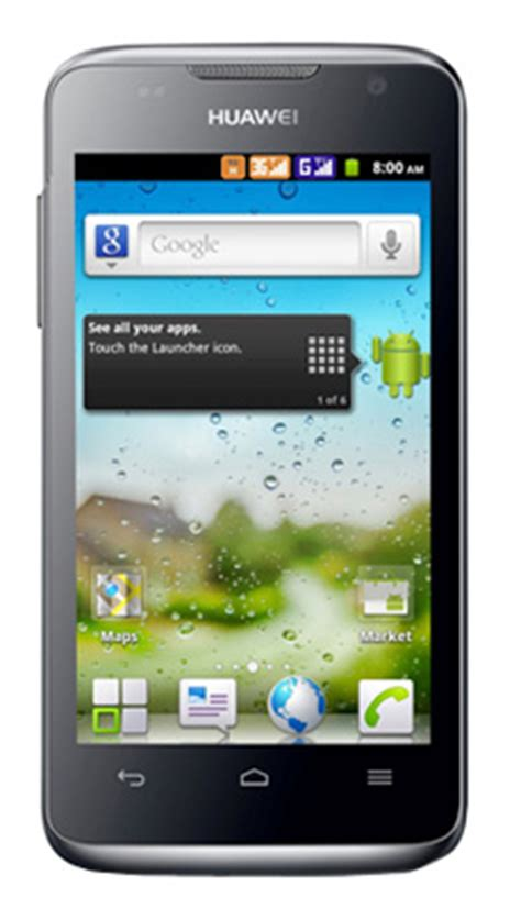 themes huawei y220 huawei ascend g302d overview
