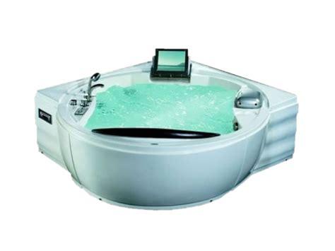 web riccione bagno 93 vasca da bagno angolare idromassaggio bl 508 vasca da