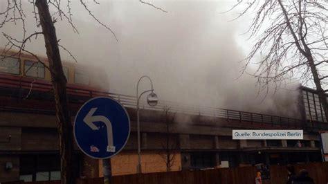 zoologischer garten regionalverkehr bahnhof zoologischer garten nach brand evakuiert