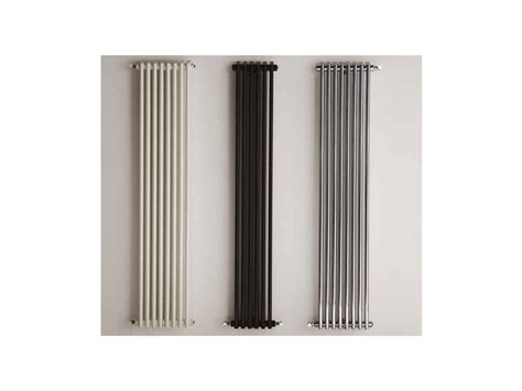 radiatori d arredo prezzi termoarredo ridea radiatori d arredo block gemini scontato