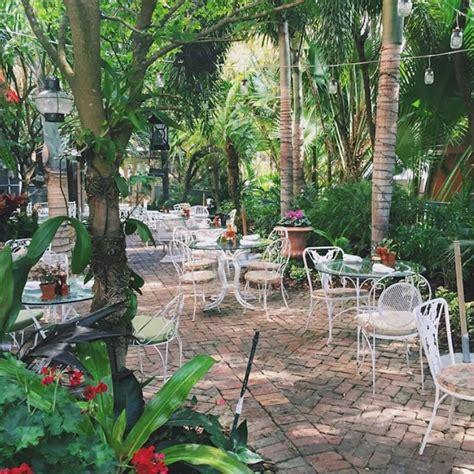 Garden Grove Cafe Peacock Garden Cafe Partyspace