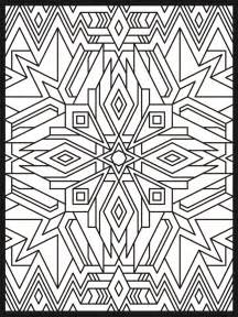 psychedelic coloring pages 50 trippy coloring pages