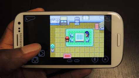 best gameboy 10 best gba emulators for android july 2019