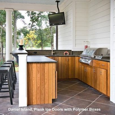 inexpensive outdoor kitchen ideas top 28 cheap outdoor kitchens kitchen black cheap
