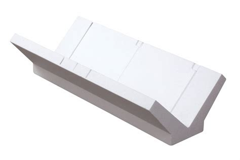 homestar gehrungslade polystyrol eps stuckleisten und - Gehrungslade Stuck