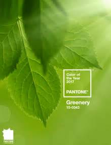 pantone 2017 color of the year color of the year 2017 pantone color of the year 2017