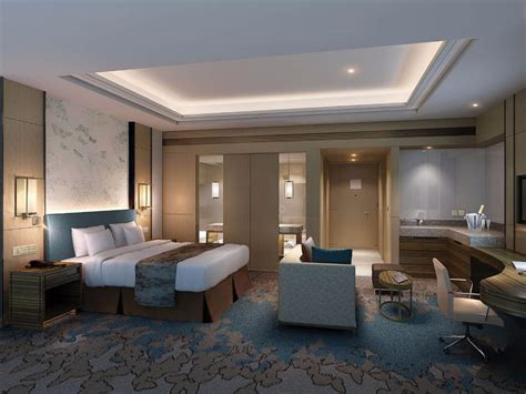 hotel interior designs design guide luxury hotel interiors in southeast asia