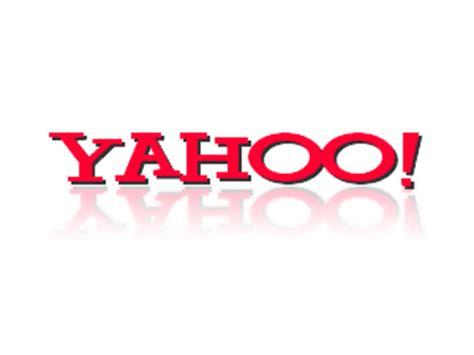 s day yahoo yahoo new search bar