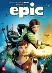 epic film nederlands epic