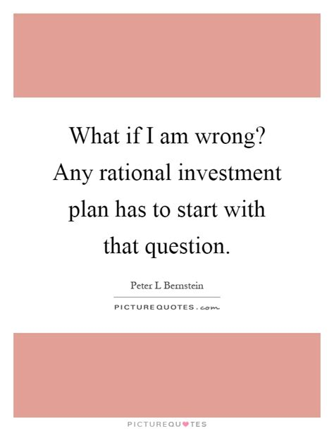 what you about startups is wrong how to navigate entrepreneurial legends that threaten your relationships your health your finances and your career books what if i am wrong any rational investment plan has to
