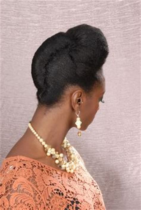 hair styles for black women french rolls african american french roll hairstyle other images in