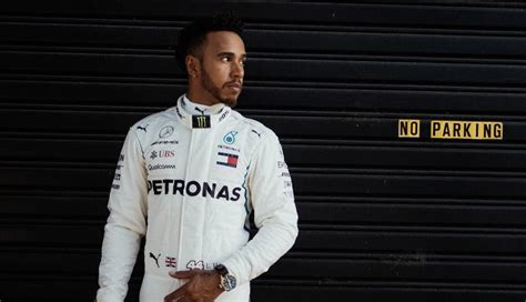 lewis hamilton shares pics of lewis hamilton shares animal rights and says go
