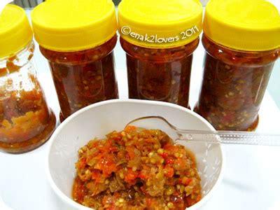 Makanan Snack Serba Pedas Sambal Bawang Bu Rudy Khas Surabaya jual sambal bu rudy oleh oleh khas surabaya infopiknik