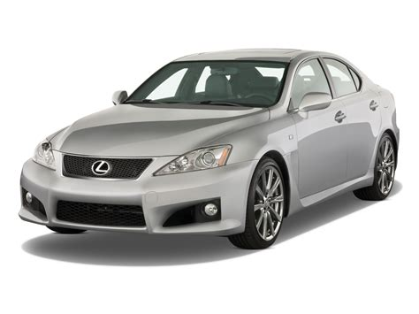 lexus sedans 2008 2008 lexus is250 reviews and rating motor trend