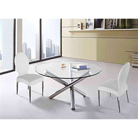 modern dining tables cannes dining table eurway