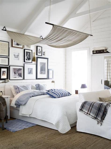 ikea bedroom inspiration ikea bedroom inspiration galleries ikea