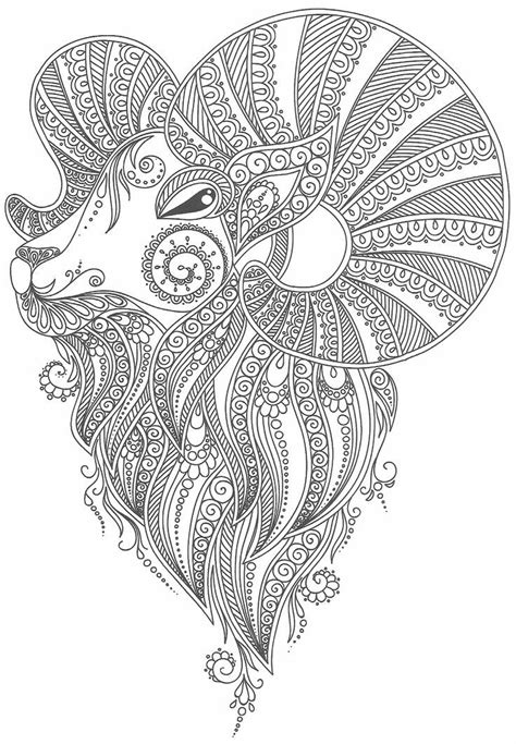 Coloring Page Ideas by Pin By Shelby Rothenberger On Skin Drawings