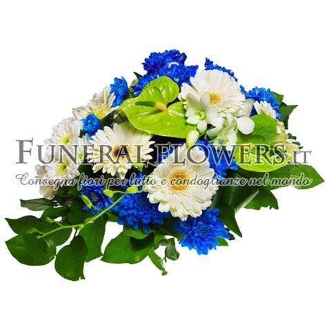 spedizioni fiori consegna fiori a domicilio spedizione fiori veloce a