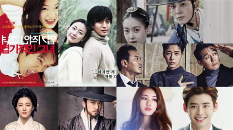 best tv drama 11 k dramas we can t wait to in 2017
