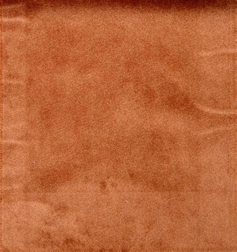 velvet curtain fabric plush copper velvet curtain fabric curtains fabx