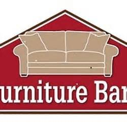 Furniture Barn Delaware furniture barn furniture shops 791 south dupont hwy