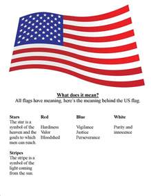 flag colors meaning 301 moved permanently