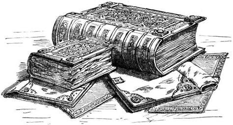 libro art history and its dibujos del d 237 a del libro para imprimir y colorear im 225 genes del d 237 a del libro para descargar